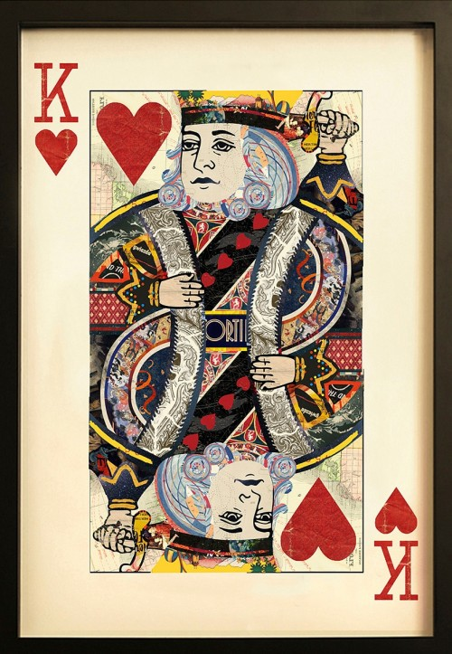 click here for more info